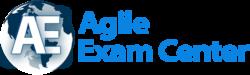 Agile Exam Center
