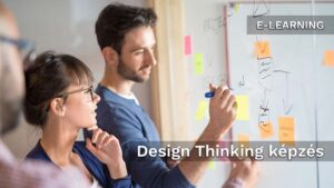Agile Exam Center - Design Thinking E-Learning