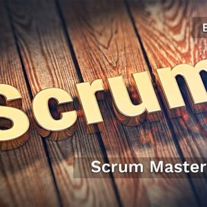 Agile Exam Center - Scrum Master E-Learning
