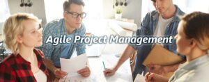 Agile Exam Center - Agile Project Management