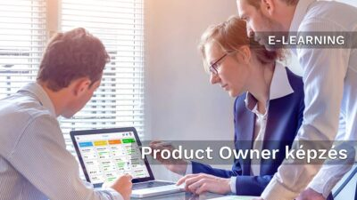 Agile Exam Center - Product Owner E-Learning